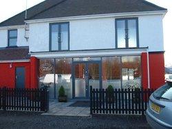 Junction 26 Diner