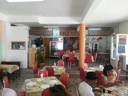 Restaurant Portois