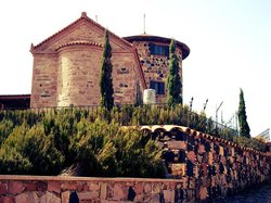 Rahmi Koc Museum