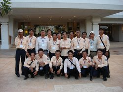 Cambodia Tourist Guide Association - Private Day Tours