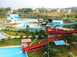Nandan Park