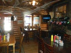 Beaver Meadows Resort Restaurant