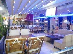 Siesta Cafe & Ristorante