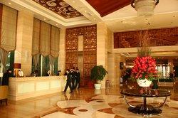 Jinpeng Eco Hotel