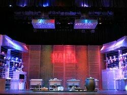 Chungjeongno NANTA Theatre