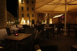 Absolut Lounge Brixen