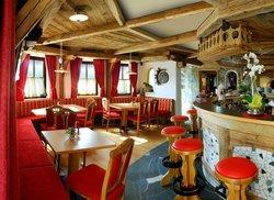 Gasthof Pizzeria Rustica