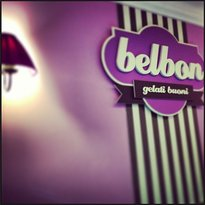 Gelateria Bel Bon