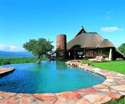 Ekland Safaris