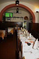 Restaurante O Sobreiro