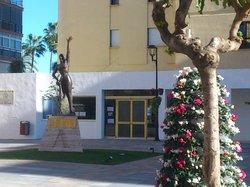 Plaza ABC