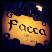 Facca Bar Restaurant