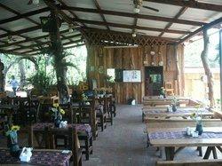 Hostal Monteverde
