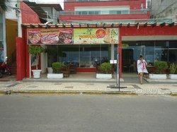 Tranquilo Bar e Restaurante