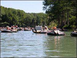 Hillbilly Haven Campground