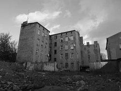 Ghetto Łódzkie
