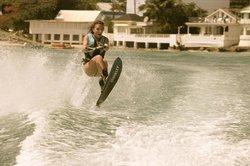 Malibu Watersports Barbados