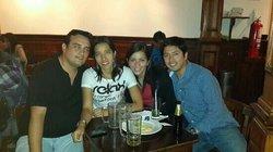 Pub La Noche