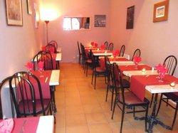 Restaurant Le XVIII