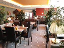 Restaurant Rhöner Land
