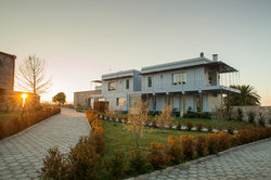 Narbona Wine Lodge - Relais & Chateaux
