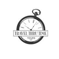 ‪Travel Thru Time Tours‬