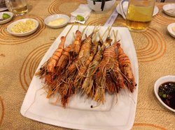 Khai Hoan Restaurant