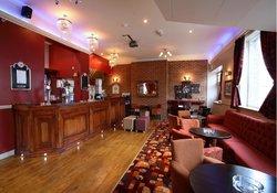 The Hart Pub