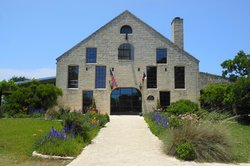 Fredericksburg Winery