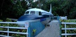 Aviones Hotel