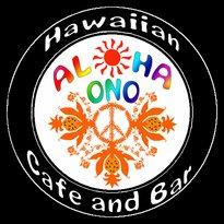 Aloha Ono