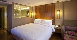 리치포레스트 호텔
