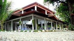 Bougainvillea Hotel