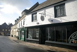 Pizza Express - Arundel