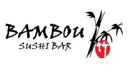 Bambou Sushi Bar
