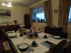 Francorchamps Guest House