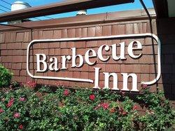 Barbeque Inn