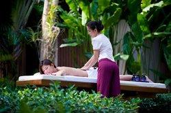 Aloha Massage Kauai