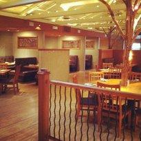 Stone Creek Dining Co