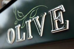 Olive Restaurant & Bar