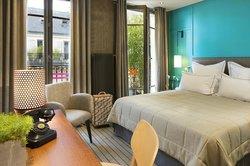 Hotel Signature St Germain des Pres