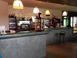 Caffetteria i girasoli
