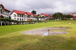 Graceland Estates & Country Club