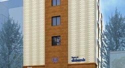 Hotel Viswa's