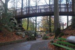 Zoo du Bois du Petit-Chateau