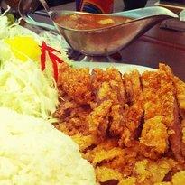 Kareya Sushi Bar & Restaurante
