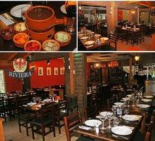 Riviera Restaurante