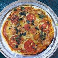 Pizzaria Zona Sul