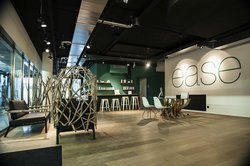 Ease Design Spa