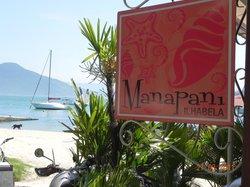 Manapani